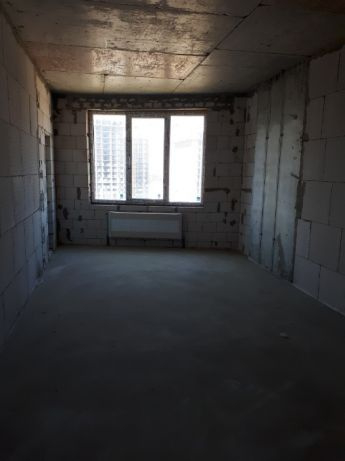 продажа трехкомнатной квартиры номер A-116790 в Киевском районе, фото номер 4